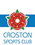 Croston Sports Club logo
